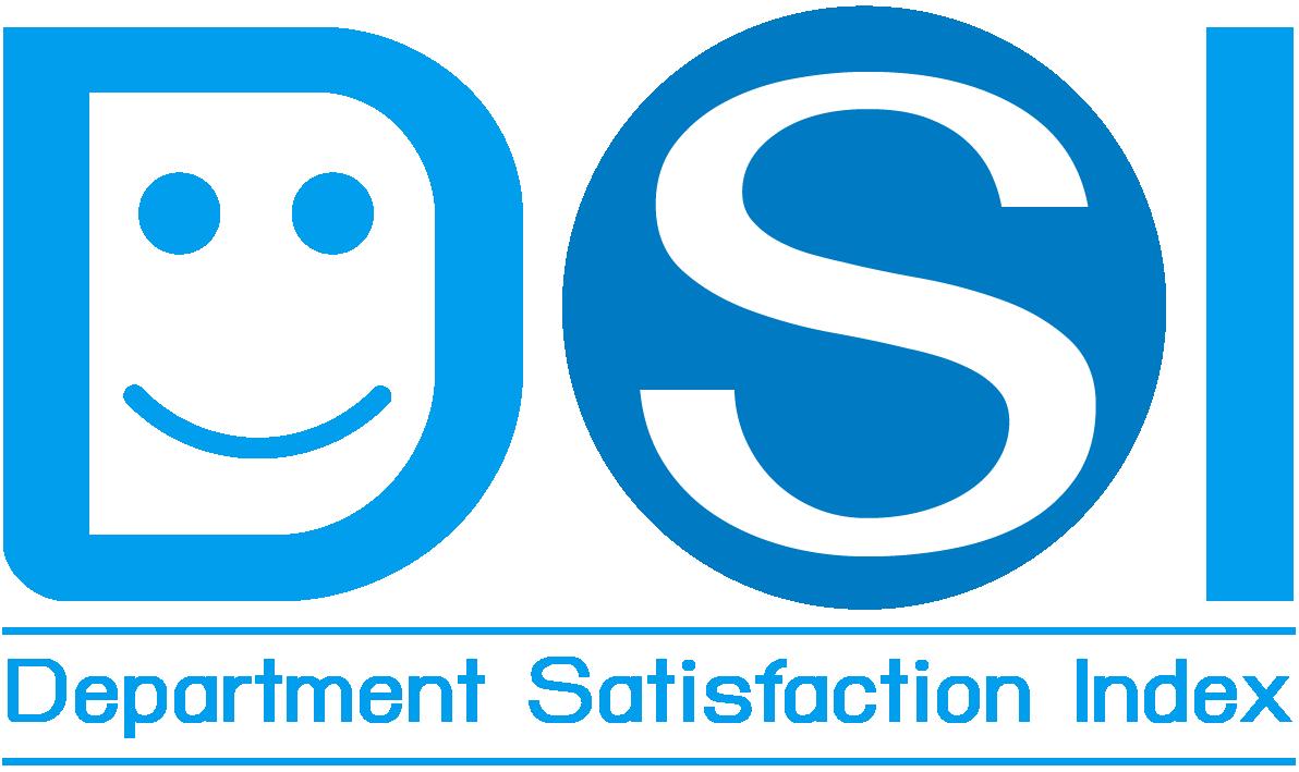 Logo TRG DSI