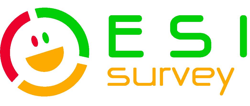 Logo TRG ESI