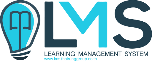 LMS - Thairung Group